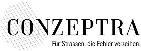 Conzeptra GmbH Logo